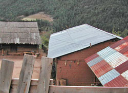 3-roofs