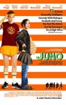Juno: A review