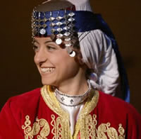Turkish_woman