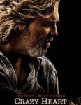 Crazy Heart: A story of redemption