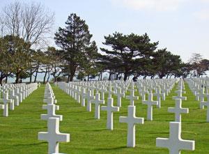 American-Cemetery-Omaha