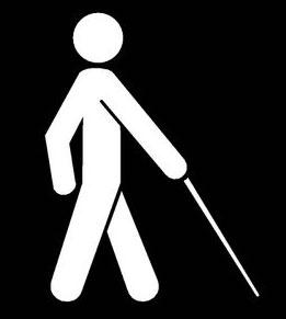 Blind-Sign