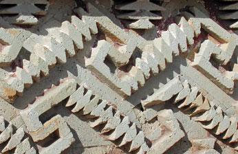 Fretwork-mosaic-detail-serp