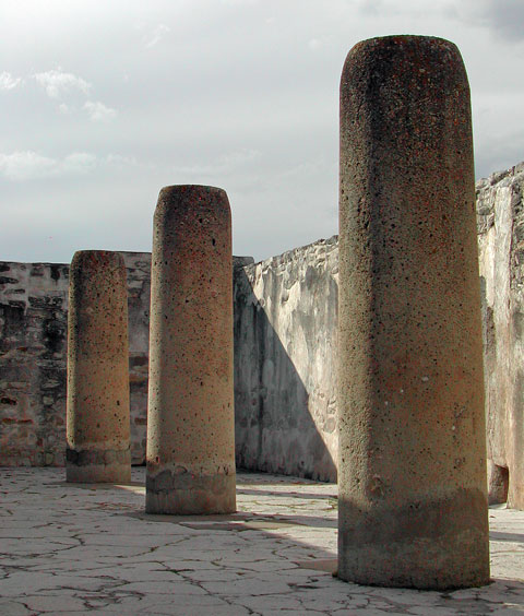 Hall-of-the-columns