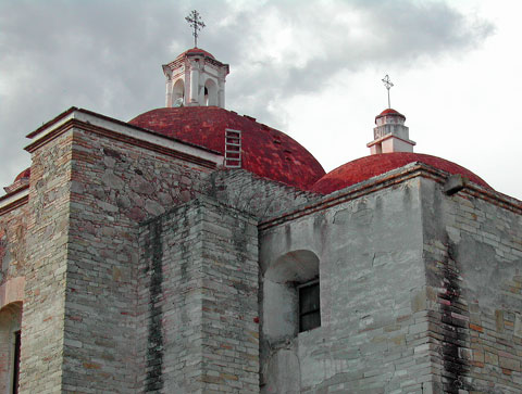 MItla-church