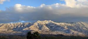 Santa-Catalinas