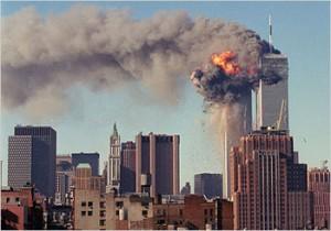 WTC-911