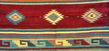 Zapotec-rug-pattern