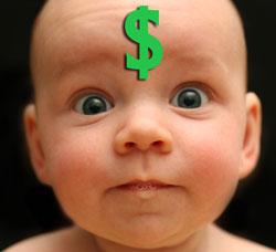 baby-dollar