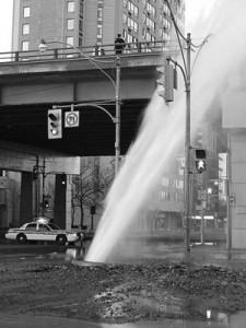 burst-water-main