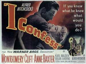 i_confess