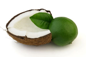 lime-coconut