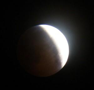 lunar-eclipse-75