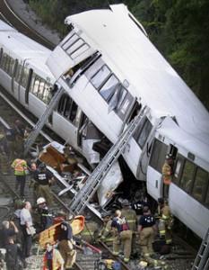metro-crash