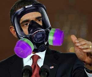 obama-respirator-w