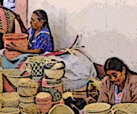 selling-baskets