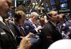 trading-floor